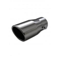 "Насадка на глушитель ""Gabarit""  №15013  (d=61mm , L=150mm)"